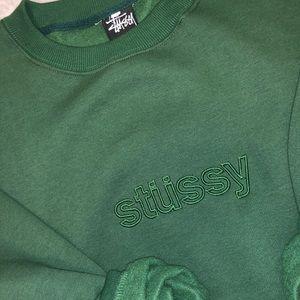 Sweaters - Unisex Crewneck